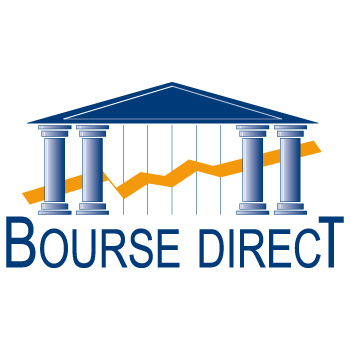 bourse direct logo