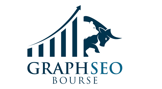 formation bourse graphseo
