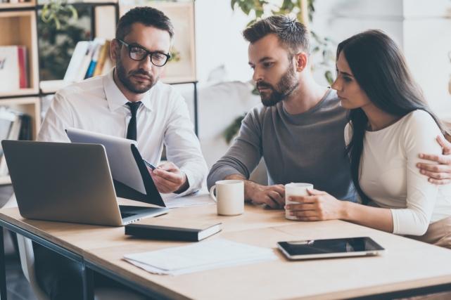 Comment bien être conseillé pour investir ?