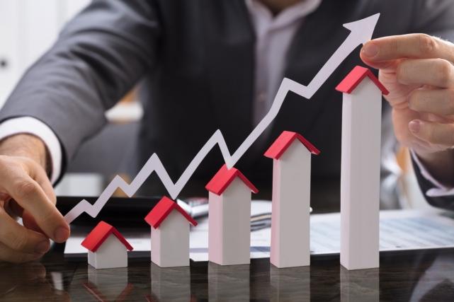 Faut-il investir en bourse ou dans l'immobilier ?