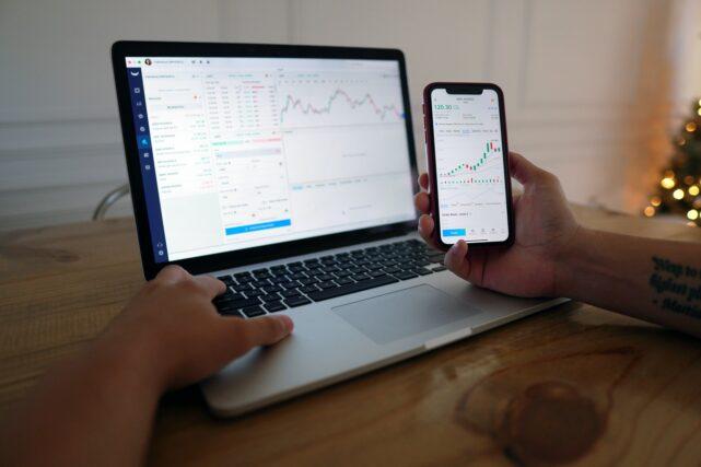 Comment réussir sa stratégie de copy trading ?